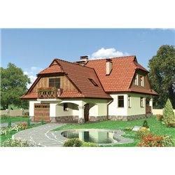 Proiect Casa - 5165