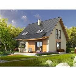 Proiect Casa - 5169