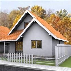 Proiect Casa - 517