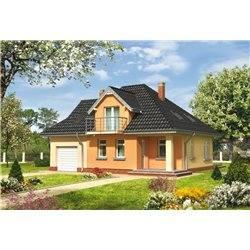 Proiect Casa - 5175