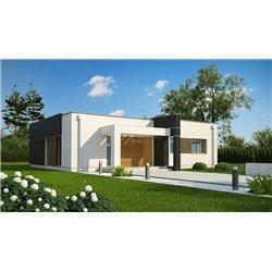 Proiect Casa - 5183