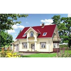 Proiect Casa - 5184