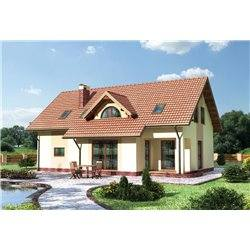 Proiect Casa - 5189
