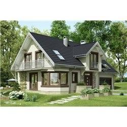 Proiect Casa - 5191