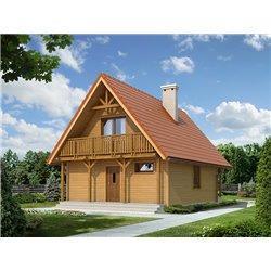 Proiect Casa - 5220
