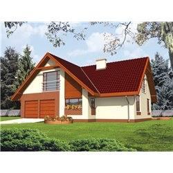 Proiect Casa - 5224