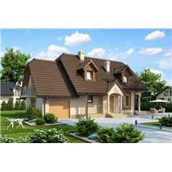 Proiect Casa - 5225
