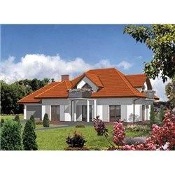 Proiect Casa - 5233