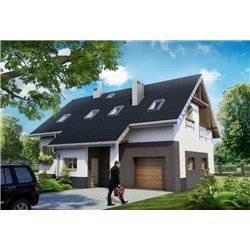 Proiect Casa - 5239