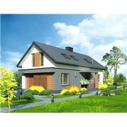 Proiect Casa - 5248
