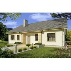 Proiect Casa - 5252