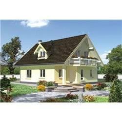 Proiect Casa - 5262