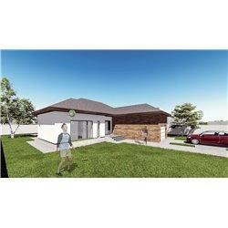 Proiect Casa - 531