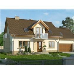 Proiect Casa - 5327