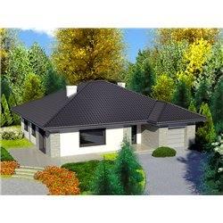 Proiect Casa - 5332