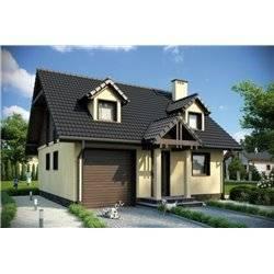 Proiect Casa - 5342