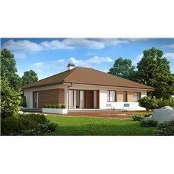 Proiect Casa - 5359