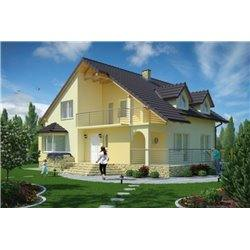 Proiect Casa - 2508