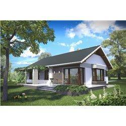 Proiect Casa - 5372