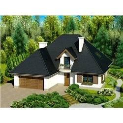 Proiect Casa - 5387