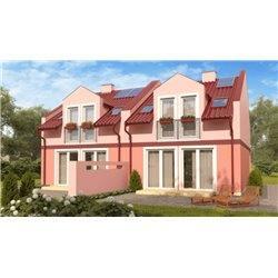 Proiect Casa - 5391