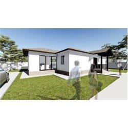 Proiect Casa - 541