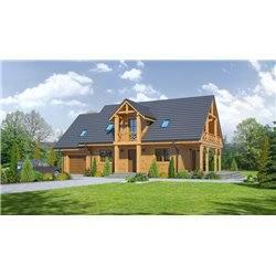 Proiect Casa - 5457