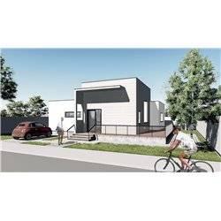 Proiect Casa - 548