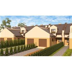 Proiect Casa - 5482