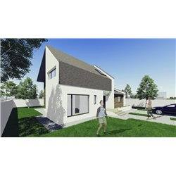 Proiect Casa - 551
