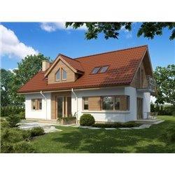Proiect Casa - 2531
