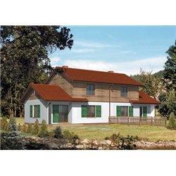 Proiect Casa - 2568