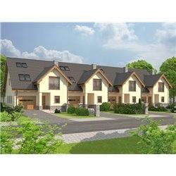Proiect Casa - 2616