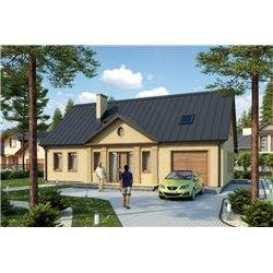 Proiect Casa - 2628