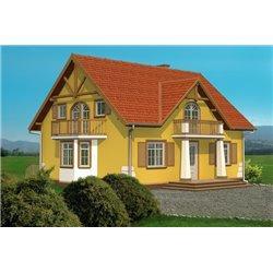 Proiect Casa - 2645