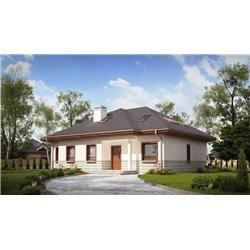 Proiect Casa - 2651