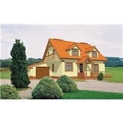 Proiect Casa - 2662