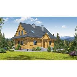 Proiect Casa - 2692