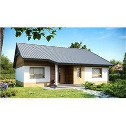 Proiect Casa - 2706