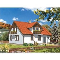 Proiect Casa - 2711