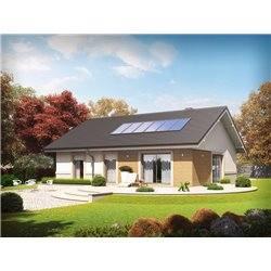Proiect Casa - 2715