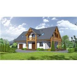 Proiect Casa - 2729