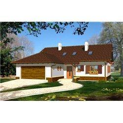 Proiect Casa - 2730