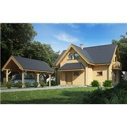 Proiect Casa - 2749