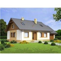 Proiect Casa - 2758