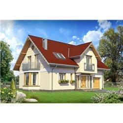 Proiect Casa - 2776