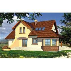 Proiect Casa - 2777