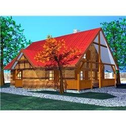 Proiect Casa - 2785
