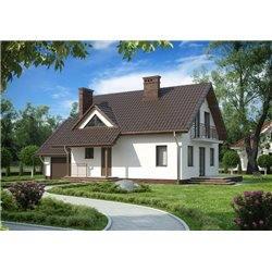 Proiect Casa - 2792