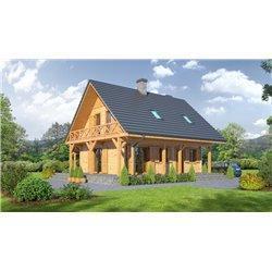 Proiect Casa - 2797